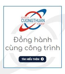 CP Đầu tư Cường Thuận (IDICO)